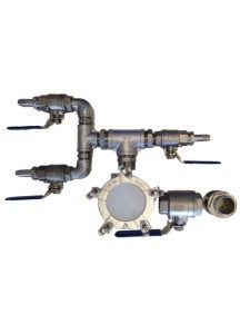 Pipe-Fitting-Layout-1-650w-216x300